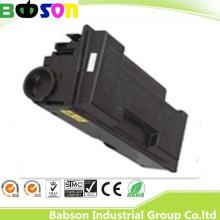 Cargador de tóner compatible de venta directa de fábrica Tk435 para Kyocera Copiadora Taskalfa 180/181/220/221
