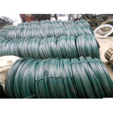 PVC Coated Gabion Box/Hexagonal Wire Mesh