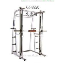 Equipamento de fitness para Smith Machine