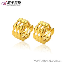 Xuping 14k Imitation Fashion Earring (28359)