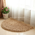 Multi Function Chenille Rug