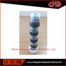 Origem motor diesel K50 K38 copo injector 3279720