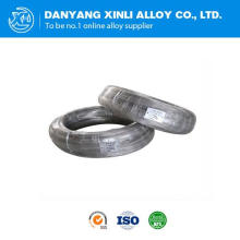 High Quality Cr20ni35 Electric Resistance Nichrome Wire