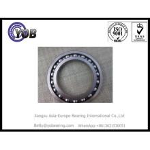 Rillenkugellager für Industriemaschinen 16015