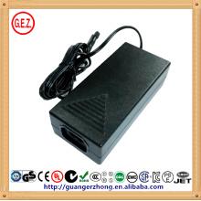 100 240V AC 19V DC Laptop Power Adapter Carregador