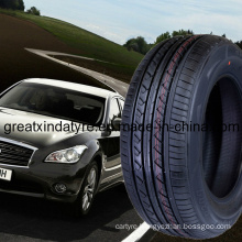 195/65r15 Aoteli Brand Car Tire All Season Passenger Car Tires