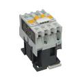 LC1-D09 LC1-D12 New design AC Contactor
