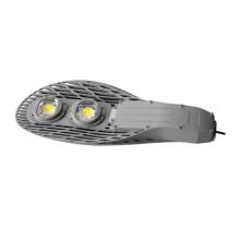 Luz de rua da estrada do diodo emissor de luz da garantia de 100W Meanwell Dreiver 3 anos com Ce RoHS