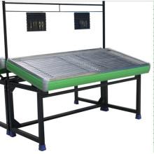 Fruit Vegetable Shelf/Display Vegetable Rack (YD-V002)