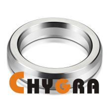 Junta común del anillo ovalado (G2130)