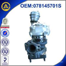 K03 5303-970-0017 PARA accesorios del coche A6