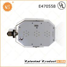 100W CREE Xb-D 10000 Lumen LED Retrofit Kit
