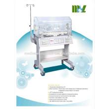 MSLBI01w incubateur de bébé bon marché / prématuré à vendre avec affichage à LED