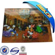2015 almohadilla promocional en línea 3D Cup