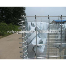 Online Bester Preis Military Security Wall