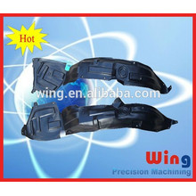 die casting motorcycle dis brake pad and brake block manufacturers