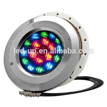 IP68 12v LED Pool Licht Schwimmbad LED Licht