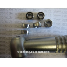 factory direct lower price and high quality dental bearing kavo k9 bearing