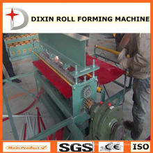 Ce/ISO9001 Certification Steel Sheet Slitting Machine