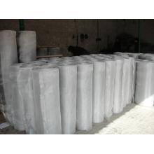 Aluminium-Einsatz-Bildschirm mit guter Qualität