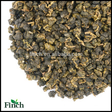 OT-007 Tung-ting Oolong Tea Dong Ding GradeB Wholesale Bulk Loose Leaf Tea Taiwan High Mountain