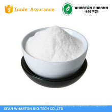 Professional supply 99% purity raw material ampicillin sodium 69-52-3