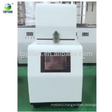Microbial fungal bacteria tissue grinder with 192 well