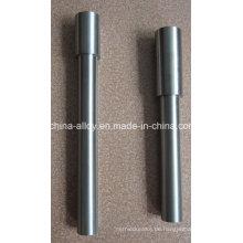 API 6A Inconel 718 Nickelbasislegierung 718 (UNS NO7718) Öl- und Gasbohrung