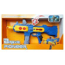 Bestes Qualitätsspielzeug der Gewehr für Verkauf