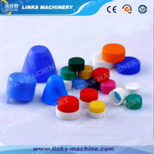 Hot Selling Bottle Caps for Low Investment Plant