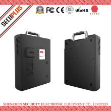 EOD Equipment Security Inspection Portable Explosive Detector SPE-7000