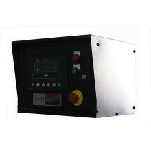 Contrôleur de produit standard Deepsea6020, boîtes de contrôle colorées