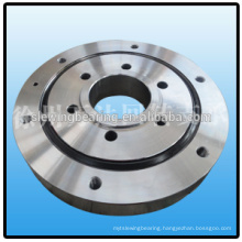 Slew ring bearing