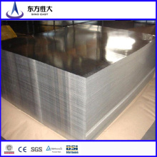Электролитический лак Tinplate и оловянный стальной лист с хорошей ценой