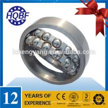 Chrome Steel Auto alignant bille roulement Home Depot plaque tournante