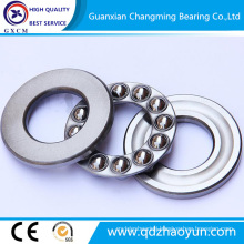 Professional Supply Most Popular Thrust Ball Bearing for Bicyclesand Brand