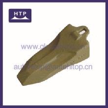 Оптовая cexcavator аксессуары зуб-рыхлитель для Komatsu ЭСКО 18С-радиоуправляемый