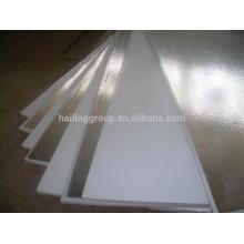 Гипсокартон, ПВХ ламинированные гипсокартонных потолков плитки