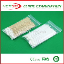 Henso Disposable Cotton Swab