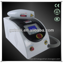laser diode laser hair removal equipment