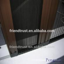 popular,durable fiberglass window screen