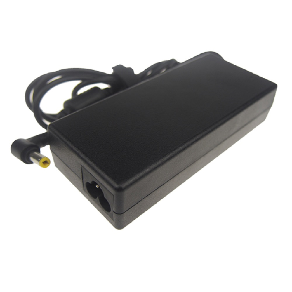 80w 19v notebook adapter