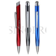 2015 promoção caneta esferográfica (M4228A)