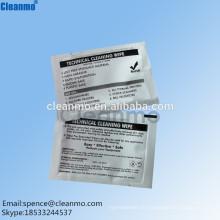 Imprimante thermique d'essuie-glace d'IPA M3 de vente directe d'usine et poignées de porte nettoyant avec des lingettes d'alcool