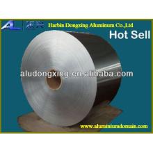 Tira de aluminio 8011/1100/3003/5052