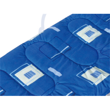 High quality Envelop style  sleeping bag