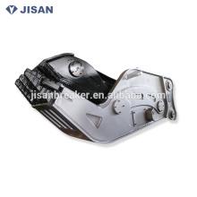 гидравлические ножницы/ дробилки и пульверизатор для экскаватора
