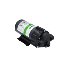 24v dc 400gpd portable ro water pump,ro pump in water filters