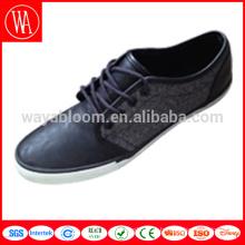 кроссовки на вулканизированной платформе повседневная обувь