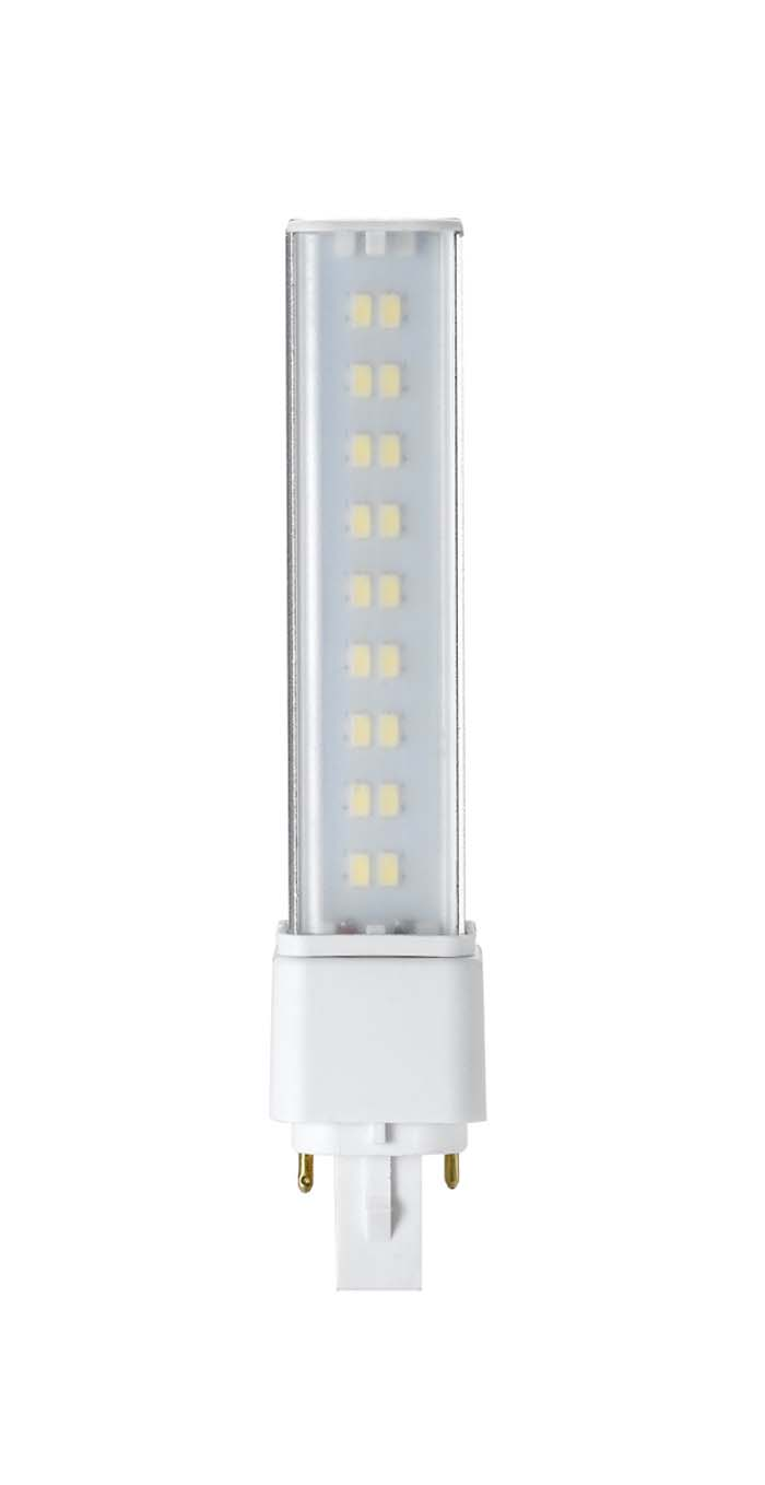 PL-18-10W-1 led tube pl light
